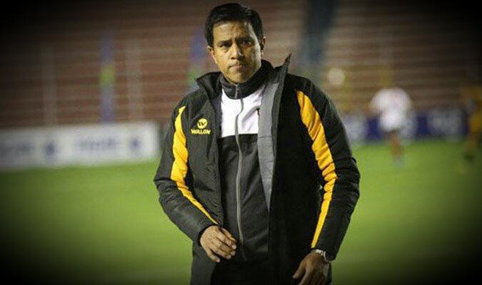The Strongest de Farías intentará sellar esta noche su pase a octavos en la Copa Libertadores