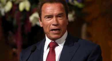 Schwarzenegger2.jpg