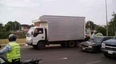 camion-1.jpg