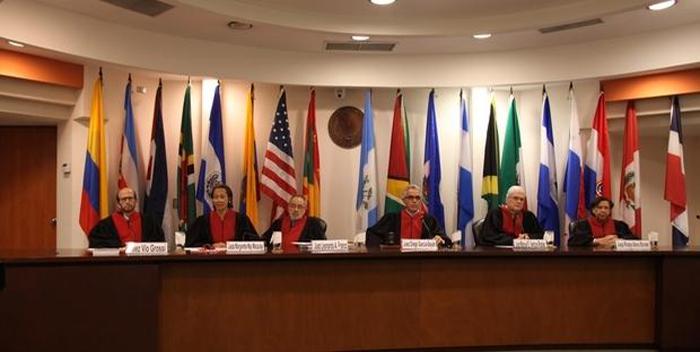 Venezuela pide levantar medidas contra cárceles impuestas por la CorteIDH