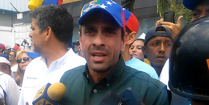 capriles3.jpg