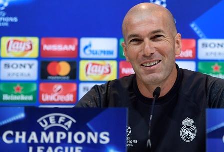 Zidane-3.jpg