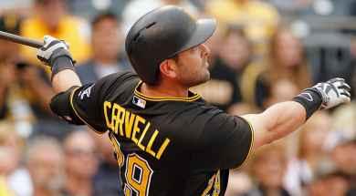 093015-MLB-Pittsburgh-Francisco-Cervelli-hits-a-grand-slam-MM-PI.vresize.1200.675.high_.15.jpg