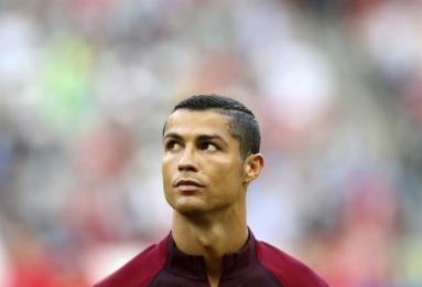 Rumennige: El interés del Bayern por Cristiano pertenece al reino de la fábula