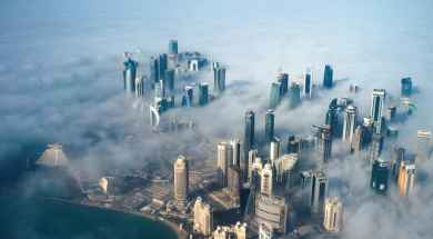 1497261667_rascacielos-doha-catar.jpg