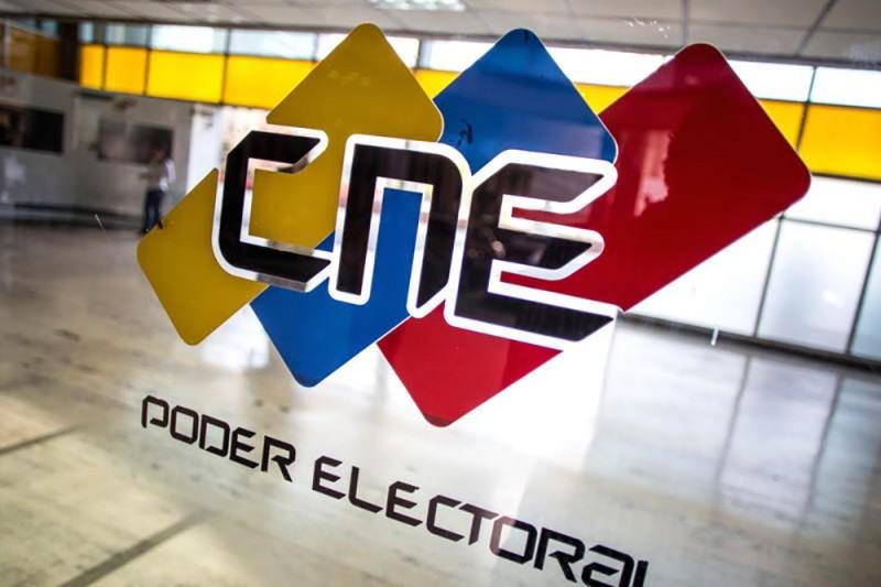 1498344001_CNE-e1497456436228.jpg