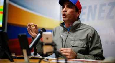 1498441680_Capriles-sobre-la-intervención-de-Polimiranda.jpg
