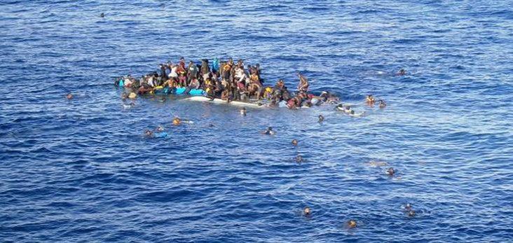 1532-mediterraneo-naufragios-e1498352480876.jpg