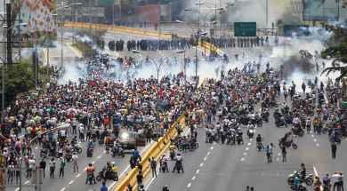 2017-04-10t202619z_324339945_rc1890c60c70_rtrmadp_3_venezuela-politics.jpg