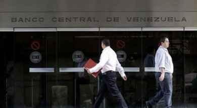 2017-06-22t165134z_2_lynxmped5l1dy_rtroptp_2_finanzas-venezuela-nomura.jpg.cf_.jpg