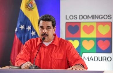 2017-06-27t151805z_1_lynxmped5q13m_rtroptp_2_venezuela-maduro.jpg.cf_.jpg