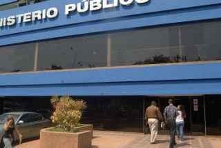 26JP-javier-plaza-EDUARDO-LABRADOR-ministerio-publico-25-09-2014-320×260.jpg
