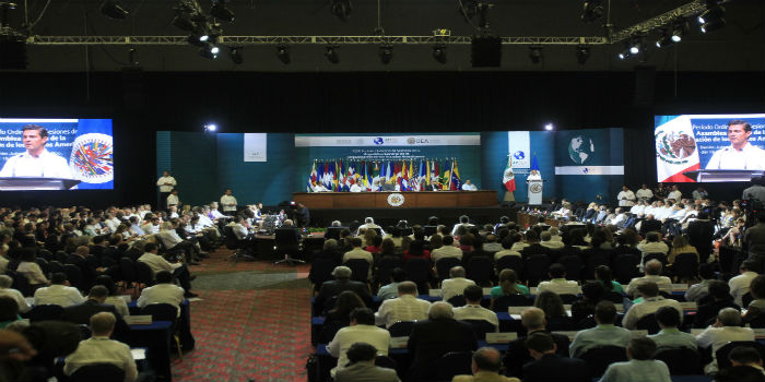 Asamblea-OEA.jpg