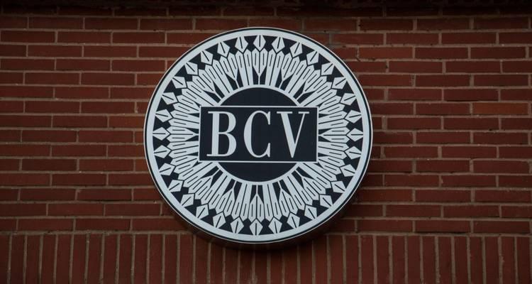 BCV-1.jpg