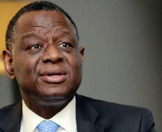 Fallece el director ejecutivo del Fondo de Población de Naciones Unidas