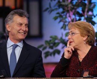 Bachelet-Macri-Versión-Final-320×260.jpg