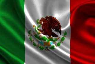 Bandera-México-VersiónFinal-320×260.jpg