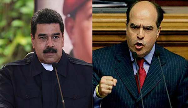 Borges-y-Maduro.jpg