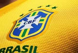 Brasil-Fútbol-Versión-Final-320×260.jpg