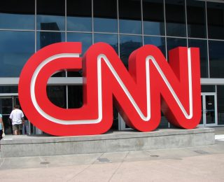 CNN-FLICKR-320×260.jpg