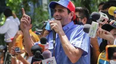 Capriles-autopista-caraquena-elecciones-Venezuela_EDIIMA20170124_0621_4.jpg