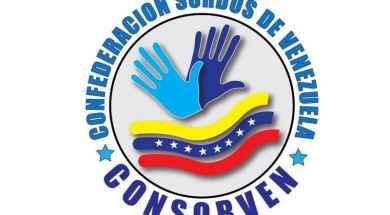 Consorven-1.jpg