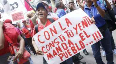 Constituyente-Oficialismo-.-Chavismo.jpg