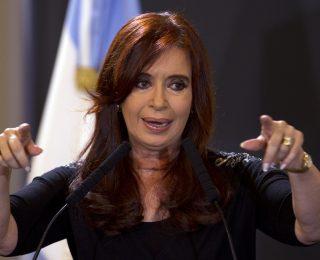 Cristina-Kirchner-VersiónFinal-320×260.jpg