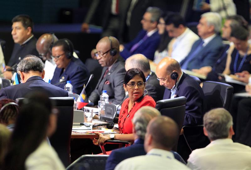 Delcy-Rodriguez-en-Asamblea-OEA.jpg
