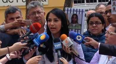 Delsa-Solórzano-en-la-Defensoría-del-Pueblo-e1489698147495.jpg