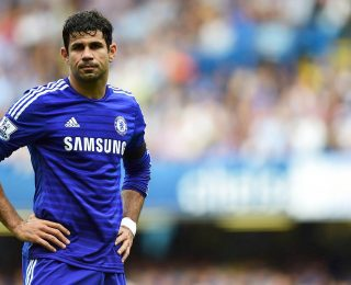 Diego-Costa-version-final-320×260.jpg