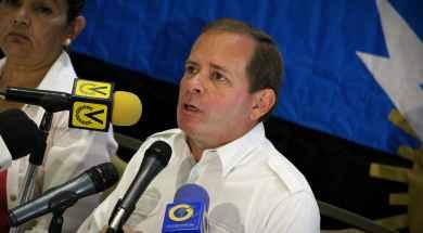 Diputado-a-la-AN-Juan-Pablo-Guanipa-1.jpg