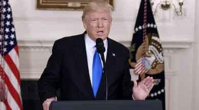 Donald-Trump-Foto-EFE.jpg