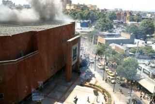 Explosión-CC-Colombia-VersiónFinal-320×260.jpg