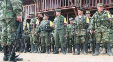 FARC-1.jpg