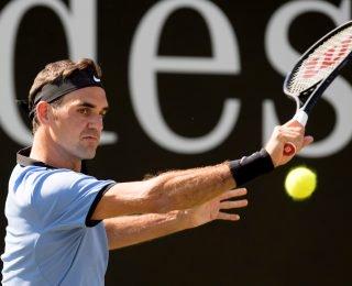 Federer-Stuttgart-Versión-Final-1-320×260.jpg