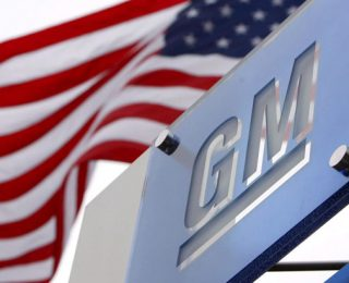 General-Motors-Estados-Unidos-Version-Final-320×260.jpg