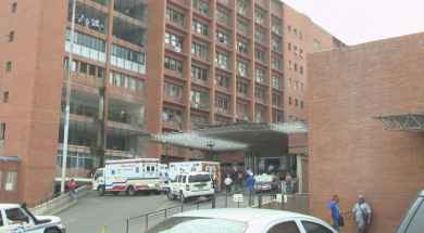 HOSPITAL-RAZETTE-REFERENCIA-1-e1497572045163.jpg