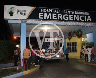 Mueren tres mujeres en Colón en diferentes accidentes