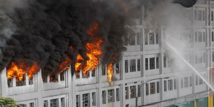 Incendio-Perú.jpg