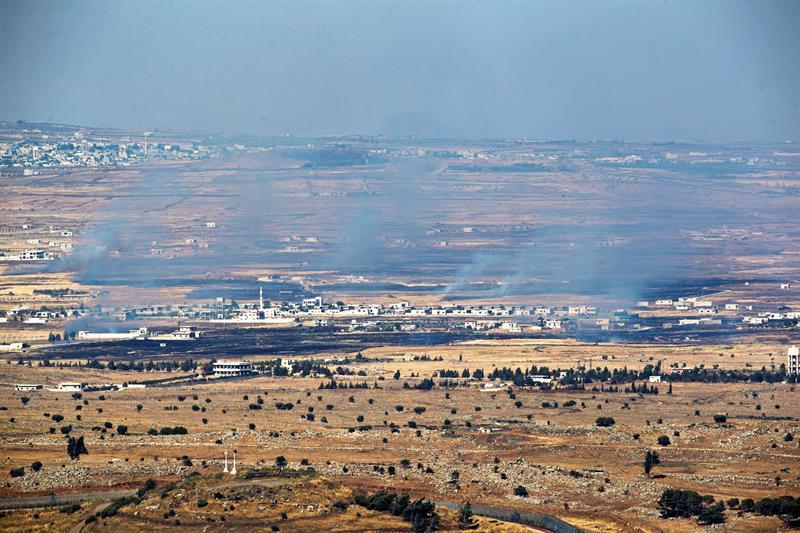 Israel_Siria.jpg