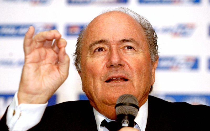 Joseph-Blatter.jpg