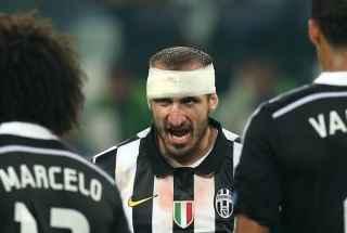 Juventus-RealMadrid-VersiónFinal-320×260.jpg