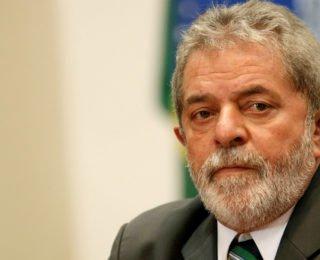 Lula niega un manifiesto conjunto con Temer y Rousseff contra Poder Judicial