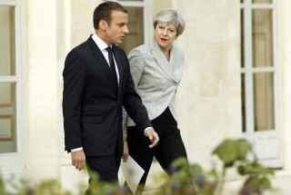 Macron-May-EFE-VersiónFinal-320×260.jpg
