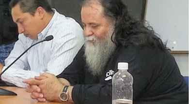 Martin-Sombra-carcelero-de-las-FARC.jpg