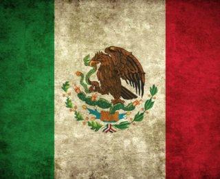Mexico-VersiónFinal-320×260.jpg