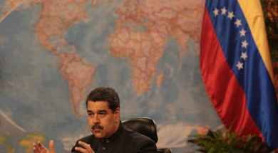 Nicolás-Maduro-Prensa-Presidencial-2.jpg