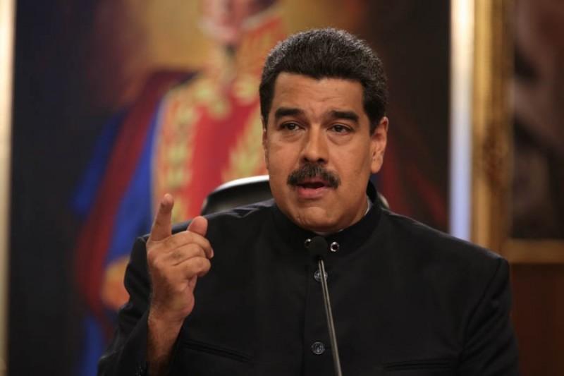 Nicolás-Maduro-Prensa-Presidencial-e1498157927438.jpg