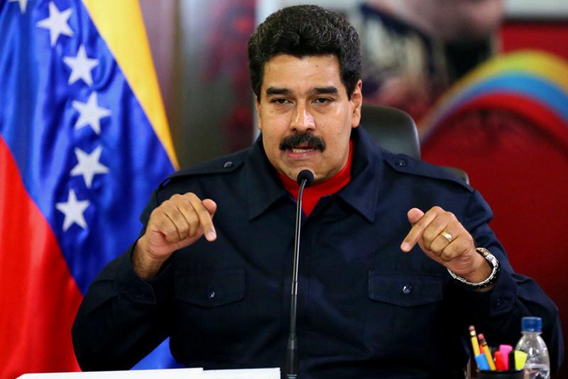 Nicolas-Maduro-Centralinfove-1.jpg